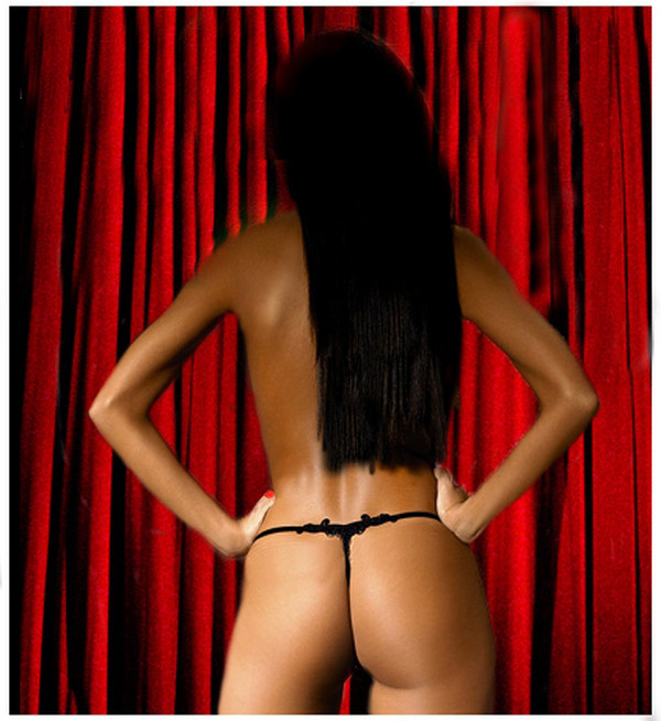 massage erotique a toulouse Antibes